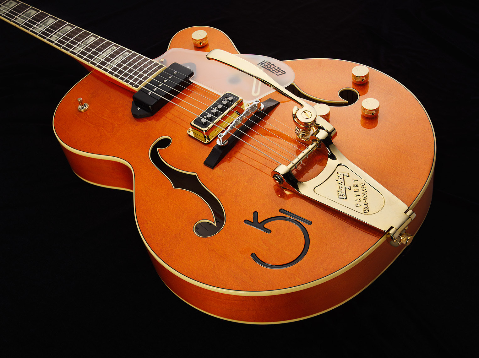 EC_Gretsch_Lower body